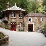 St-Anns-Well- Malvern