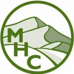 The Malvern Hills Conservators